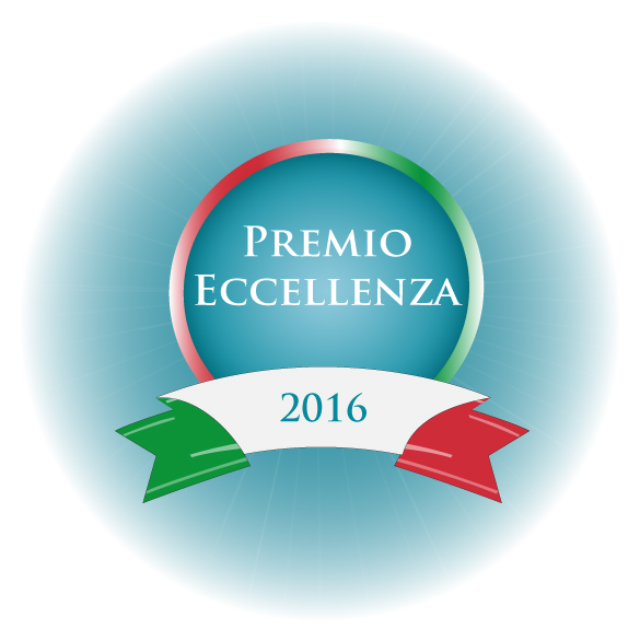 Premio Eccellenza Italiana 2016, in tour a Miami.