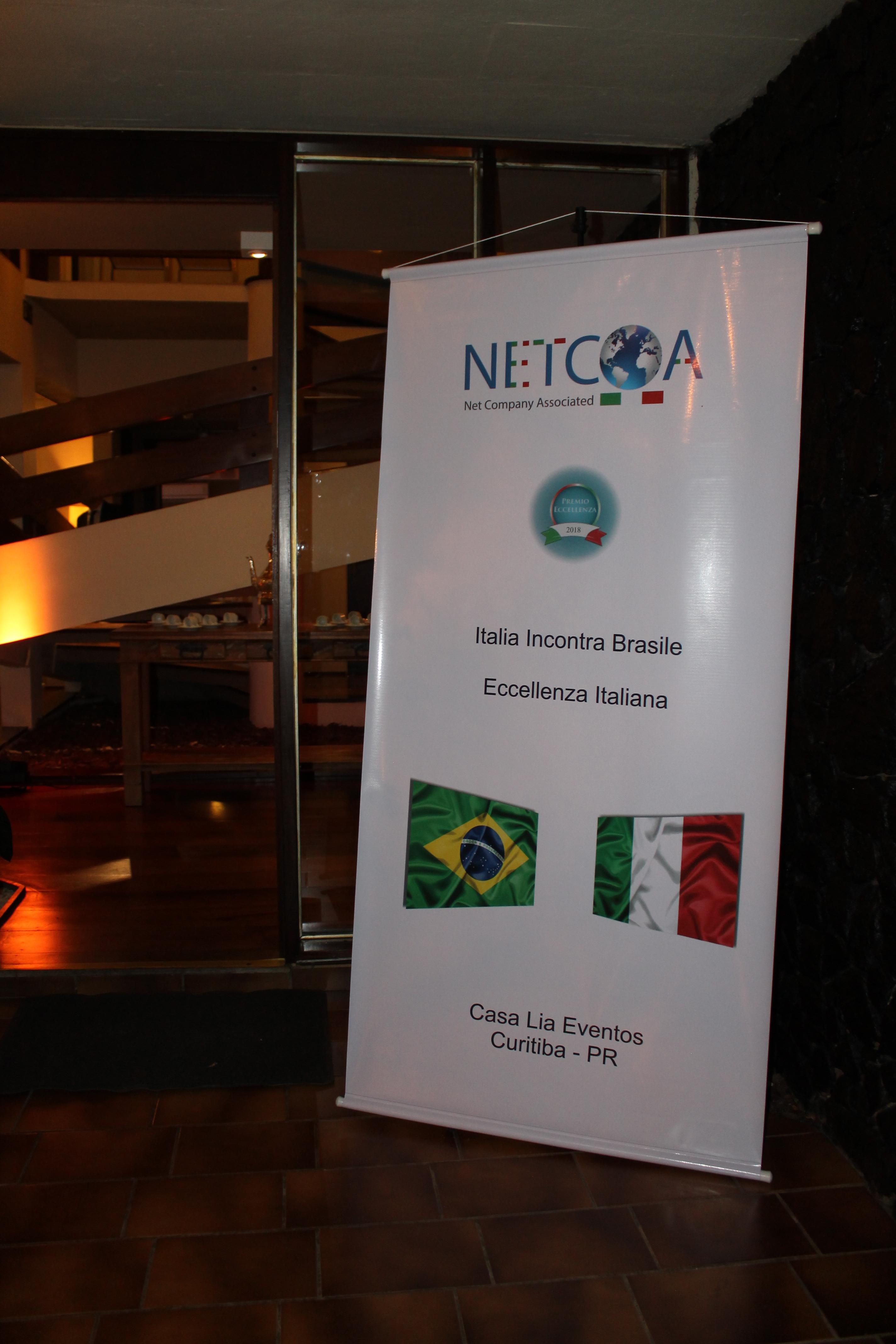 Missione Italia incontra Brasile