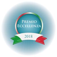 CORRIERE DELLA SERA: Premio Eccellenza Italiana. Per la palestra a Scampia parte una sottoscrizione