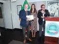 Premio2018-51