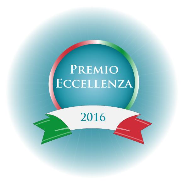 Il Premio Eccellenza Italiana a Mauro Moretti  e ad Emma Marcegaglia