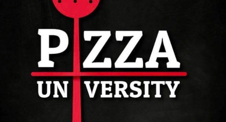 Al via Pizza University, la scuola della pizza